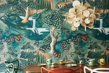 kate quinn nursery