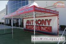 Tents / Call us at (626) 579-4454