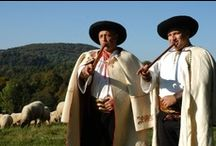 Slovakia - Culture, Traditions, Nature, Places, Modern Lifestyle