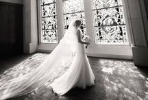 Wedding Muse / ...wedding dresses and inspirational wedding ideas...