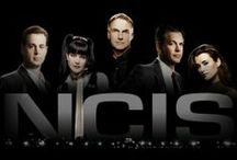 NCIS | Pictures