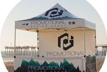 PDG Tents on the Internet / Call us at (626) 579-4454
