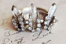 Shine bright like a diamond / Accessorize