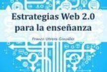 Web 2.0/3.0 / Información sobre diferentes herramientas educativas
