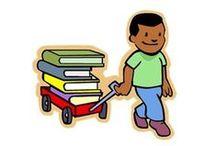 Español para niños / Enseñanza del español para niñas y niños