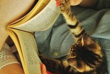 reading*