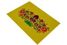 Dywany / Carpets / Dekoracyjne dywany / Decorative carpets