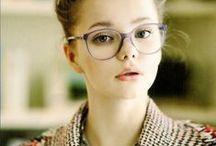glasses / oculos