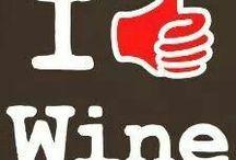 wino / ........... czyli jak zaakceptować rzeczy, których nie jesteśmy w stanie zmienić.......