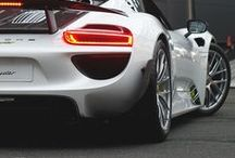 Best cars / This board is about sports cars and their features.