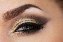 Make-up & Stuff