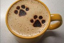 Coffe and Mugs