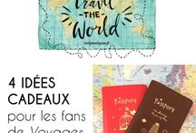 Les Bijoux De Gaou / Notre boutique de bijoux fantaisie | Mode femme | Bijoux | Bracelet