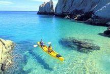 * Grecia *
