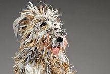 Animals....My best friends! / by Nancy Melicharek-Harriger