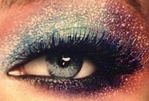 Pretty Makeup I LIKE...