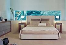 My Dream Bedrooms / Cozy