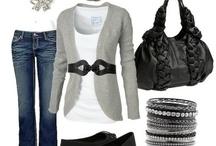 Clothing I Like.....