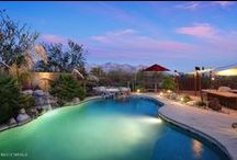 Oro Valley Real Estate / Search beautiful Oro Valley Homes and Real Estate in Oro Valley, Arizona AZ. Oro Valley Realtor Ian Taylor