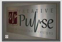 {2012} Creative Pulse Office Space / Unit 1, Henley House, Wellington Business Park, Wellington Road, Durbanville, Cape Town