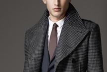 Men - Classic Style Core