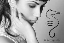 News Boga Valentia / What's news Que hay de nuevo en Boga Valentia