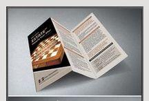 C2M Group {Portfolio} / Creative Pulse Designs for Client