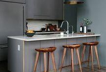 \ Kitchen