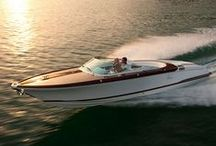 \ Yacht