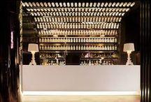 \ Club , Restaurant , Bar