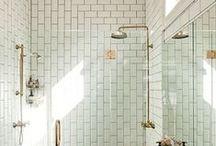 \ Bathroom