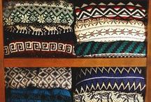 Sweaters / .