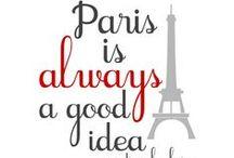 Around the world / Dove andare...o sognare di andare