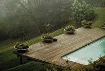 \ Pool