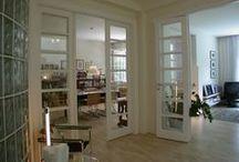kunság classic beltéri ajtók / prémium fa nyílászárók klasszikus stílusban