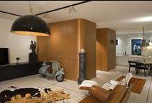 kunság minimal belsőépítészet / prémium fa belsőépítészet minimál stílusban