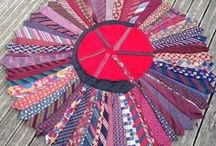 créations-cravates-ties