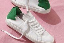 Sneakers|