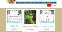 portfolio-web design