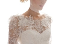 bridal gowns / casual to cathedral, bridal trends and gowns we absolutely love