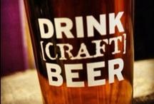 Drink on it!