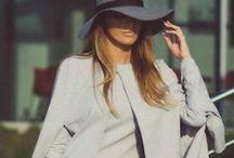 Fashion / by SophE
