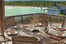 Inspirato's Overlook Residence, The Ritz-Carlton Club, Abaco, Bahamas, #inspirato,  #theabacoclub / Location Photo Shoot, #inspirato, #abacoclub, #theabacoclub, #envisionworksinc