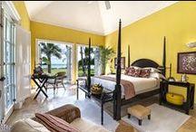 Tortuga Bay Hotel; A Leading Hotels of the World, #tortugabayhotel / AAA Five Diamond recipient, Leading Hotels of the World, Oscar de la Renta designed luxury, boutique hotel. #tortugabayhotel,  #puntacanaresort, #lhw, #leadinghotelsoftheworld