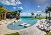 The Estates at PUNTACANA, PUNTACANA Resort & Club, Dominican Republic, #puntacanaresort / Location Photo Shoot, #puntacanaresort, #envisionworksinc