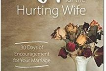 Christian Marriage / Articles and encouragement for various aspects of Christian marriage.  Contributors may add 3 pins per day, related to Christian marriage. Please repin 1 pin for each pin that you add, to keep the board moving.