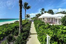 The Dunmore Hotel, Harbour Island, Bahamas, #thedunmore, #harbourisland / Location Photo Shoot for The Dunmore Hotel, #thedunmore, #harbourisland, #envisionworksinc, #foodietravel, #luxuryresort