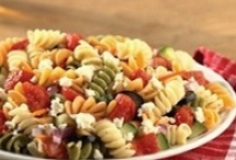 Weight Watchers' Recipes / by Data Joan