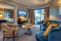 The Cosmopolitan Hotel, Las Vegas, Neveda / The Cosmopolitan Hotel, The Cosmopolitan Hotel, #vegas, #envisionworksinc