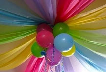 This is an unbirthday party / Party Planning. / by Imaan Abbasi